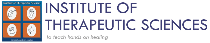 Institute of Therapeutic Sciences